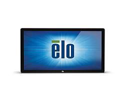 """Elo ET4602L IDS 46"""" dotykový monitor"""