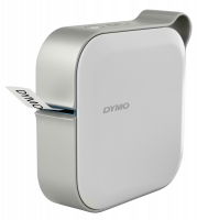Dymo LabelManager Mobile