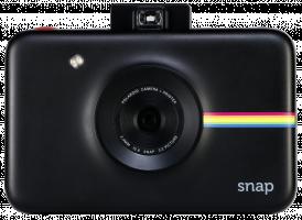 Polaroid SNAP černý