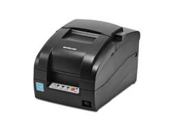 Bixolon SRP-275III , tiskárna štítků