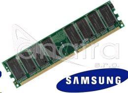 memory D4 2400 16GB Samsung ECC R 1,2V