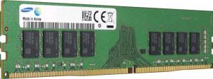 Samsung 32GB DDR4-2400 RDIMM ECC CL17 Dual Rank