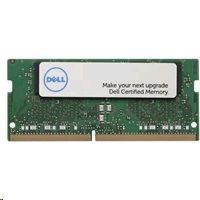 memory D4 2666 8GB Dell SODIMM Non ECC