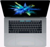 Apple MB Pro 15 2,8 i7 RET GY TB 16/256 | MPTR2D/A spacegrau