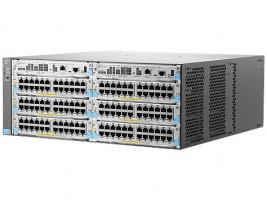 HP 5406R zl2 Switch (J9821A#ABB)