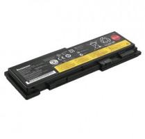 Lenovo ThinkPad Battery 81+