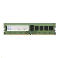 memory D4 2666 8GB RDIMM Dell