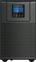 """BATTERY PACK 19"""" FOR UPS POWER WALKER VFI 2000 TGS 12 Battery inside 12V/9AH"""