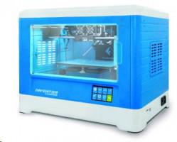 Printer 3D FlashForge Inventor