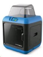 Printer 3D FlashForge Inventor 2