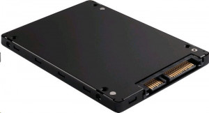 SSD 2,5 1024GB Micron 1100 Enterprise