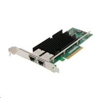 Eth Ctrl 2x10GBase-T PCIe x8 X540-T2