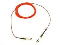 Cisco 10GBASE-AOC SFP+ Kabel 10 m