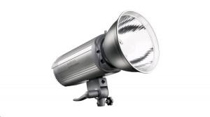 Walimex pro VC-500 Excellence Studio Flash studiový blesk
