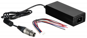 Blackmagic Síťový zdroj pro URSA 100W XLR