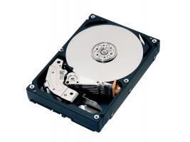 Toshiba MG05ACA 8000GB Serial ATA III Vnitřní pevný disk