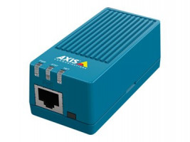 AXIS M7011 Video Encoder, AXIS M7011 Video Encoder