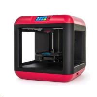 Flashforge Printer3D 3D tiskárna