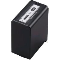 Panasonic AG-VBR118G aku 11800 mAh