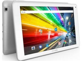 Archos 101 Platinum 3G, Tablet