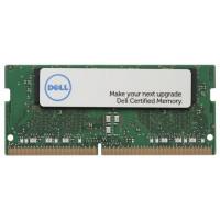 DELL A9168727 16GB 2400MHz Paměťový modul