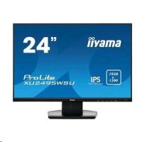 Dis 24 IIyama PL XU2495WSU-B1 IPS