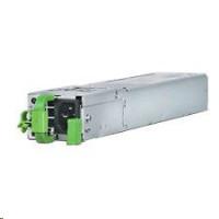 Fujitsu - Zdroj proudu - připojení za provozu / redundantní ( zásuvný modul )