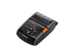 Bixolon SPP-R200III , mobilní tiskárna štítků