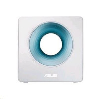Asus Blue Cave AC2600, WLAN router 2600mb