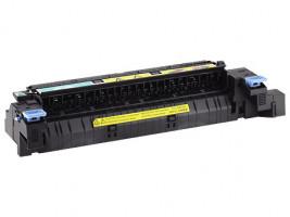 HP LaserJet 220v Maintenance/Fuser sada