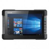 Getac T800 G2 Basic, USB, BT, Wi-Fi, Win. 10 Pro