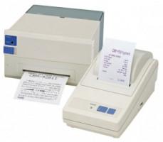 Citizen CBM-920, RS232