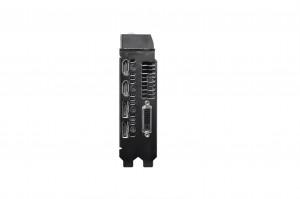 Asus EX-GTX1060-O6G Grafická karta