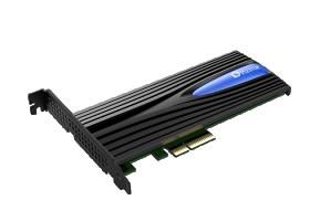Plextor M8SeY Series SSD, 512GB, PCIe Gen 3x4