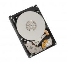 Toshiba 1.8TB SAS, pevný disk, serverový, 2.5