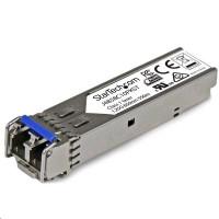 Startech SFP HP J4859C Compatible - SM/MM LC, 10 ks