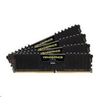 Corsair RAM DDR4 3600 32 GB (4 x 8 GB) C18 Ven K4