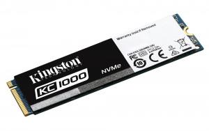 Kingston KC1000 480GB