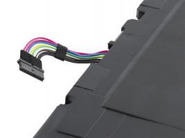 Náhradní baterie Avacom Dell XPS 12/XPS 13 Li-Pol 7,4V 6000mAh/44Wh