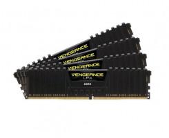 Corsair Vengeance RAM DDR4 64 GB (4x16 GB) 3466 MHz C16