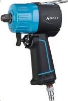 Hazet 9012MT pneumatický nárazový klíč