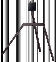 Samsung VG-STSM11B/XC