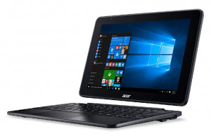 Acer Aspire One 10 Pro NT.LEDEG.001