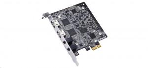 AVerMedia VGA TV PCX Live Gamer HD Lite