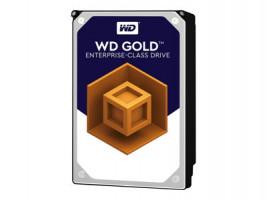 HDD 8TB WD8003FRYZ Gold 256MB SATAIII 7200rpm 5RZ