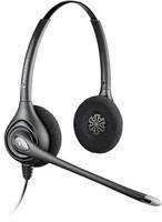 Plantronics SupraPlus širokopásmový headset HW261N