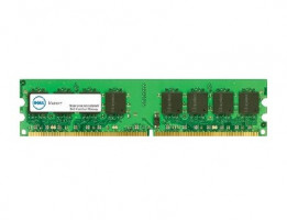 Dell 8 GB Replacement Memory Modul