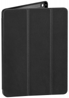 Apple iPad Air 2 Smart Case Black - BULK (MGTV2ZM/A)