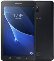 Samsung Galaxy Tab A 7.0 T280 8Gb černá