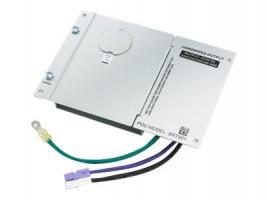 APC Smart-UPS SRT 5kVA Output HW sada